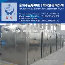 Pecan dryer /drying machine