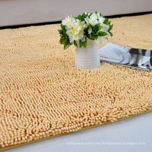 chinese supplier bedside floor rug and runners carpet