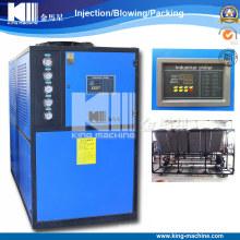 Enfriador de aire de alta eficiencia / Enfriador de agua