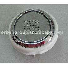 Bouton-poussoir d'ascenseur (buzzer), pièces de levage