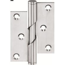 Дверное оборудование Шарнир с пружинным шарниром