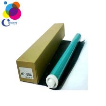 mitsubishi opc drum AR 153 printer cartridge OPC DRUM