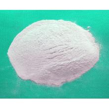 Anti-salt attapulgite drilling mud chemical