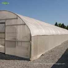 Садовая сельскохозяйственная полиэтиленовая пленка