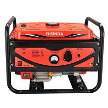 3kVA essence / générateur à essence avec CE