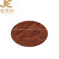 wholesale mimosa hostilis root bark extract powder