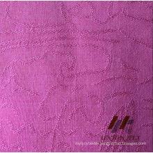100% Rayon Jacquard Fabric (ART#UTR14756)