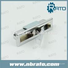 RCL-172 rectangle shape flush pull handle lock