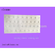 Cleaning Cards for Currency Counter /Money Counter/Bill counter