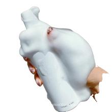 Private customized moisturizing whitening cleanser OEM