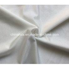 Спандекс стрейч Джерси ткань нижнего белья (HD2406053)