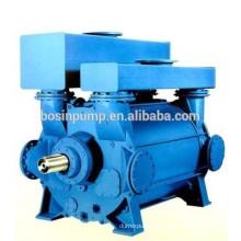Bosin 2BEA202 water ring vacuum pump