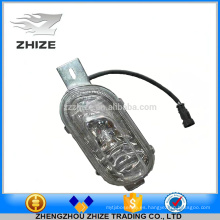 Precio de fábrica EX Pieza de autobús 3714-00211 Lámpara de niebla delantera para Yutong