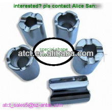 magnetic motor/magnet generator/permanent magnet generator/motor magnet
