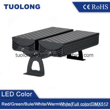 IP66 High Power LED Floodlight 300W LED Outdoor Light