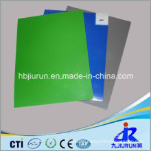 2mm Antistatic ESD Rubber Mat for Electrical Industry