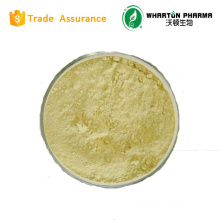 pharmaceutical grade made in China meloxicam manufacturer