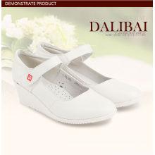 women korea sandals new design china wholesale sandals