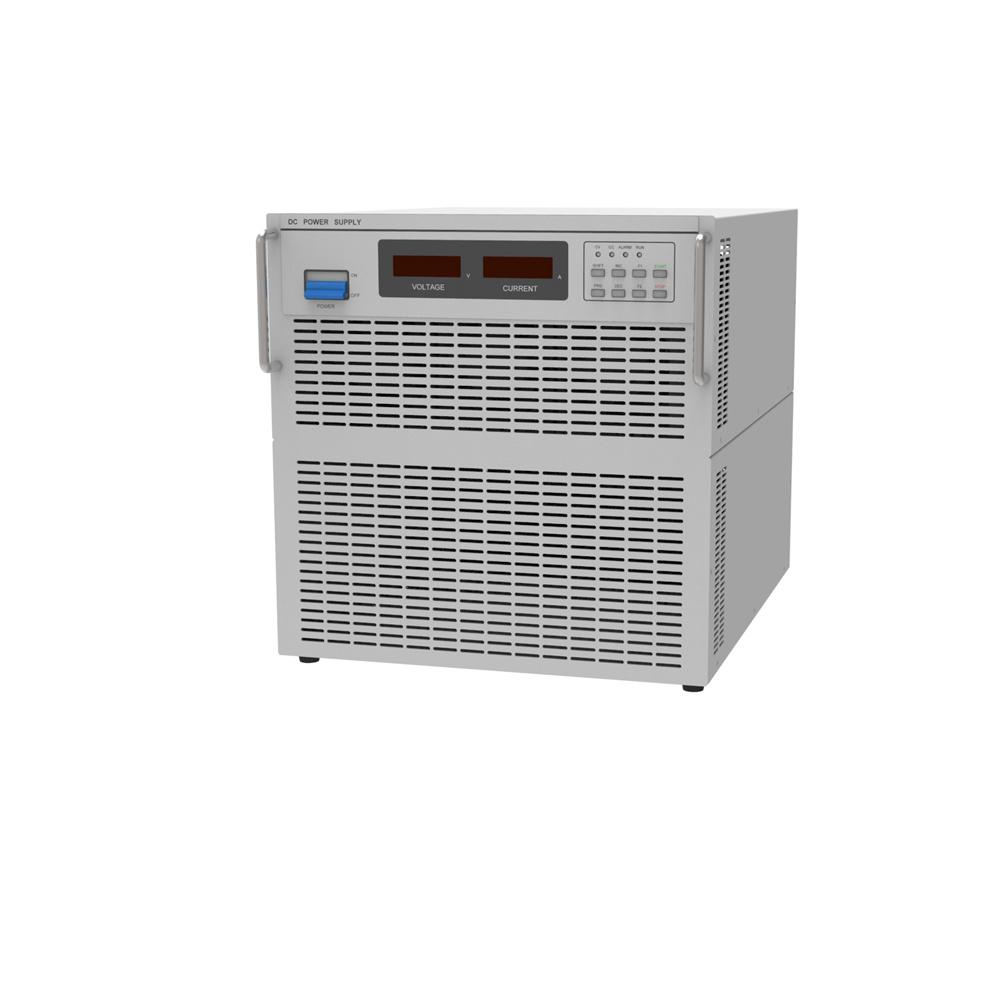 Mtp Dc Power Supply 20 30 Kw 10u Front Panel 1