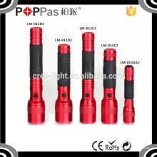 Poppas-Lm 013 Poppas-Lm 013 Серия 5W Xpg Лампы 5W Xpg Лампочка LED Долгое время работает Сухой аккумулятор Светодиодный фонарик фонарик
