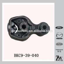 Support de moteur de qualité supérieure BKC9-39-040 pour Mazda CX7