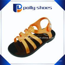 Atacado Novo Design Casual Plastic Shoe Last