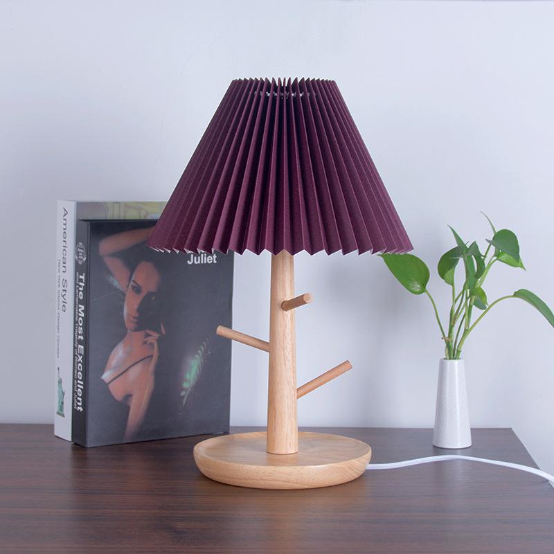 Applicantion Contemporary Floor Lamps