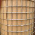1 дюйм / 8 датчик оцинкованная сварная сетка из Китая алибаба