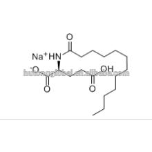 Sodium Lauroyl Glutamate 29923-31-7