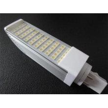 110V-120V LED Light Pl Light LED G24 Pl Lampe (15W)