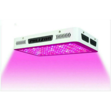 Venta al por mayor Greenhouse Full Spectrum Custom LED Grow Light