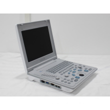 Laptop ultrasound machine with good quality
