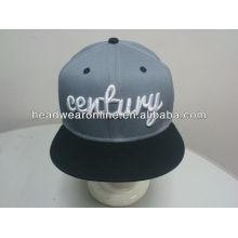 whosesale korean snapback hats
