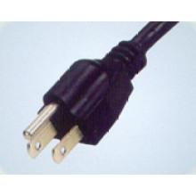 Cables de alimentación PSE/JET japonés