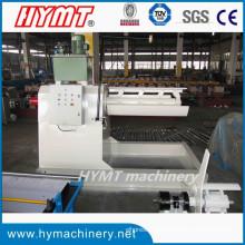 Decoiler hidráulico automático de gran capacidad de alta calidad