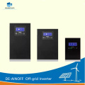 DELIGHT Pure Sine Wave Inverter 3000 vatios
