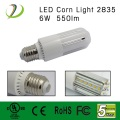 Led G24 GX24 led corn light