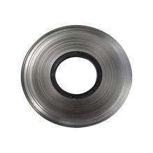 Ruban amorphe à base de fer en matériau magnétique doux
