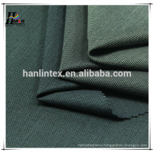 black men's trousers suiting fabric online