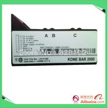 Kone test tool BAR2000 KM773350G01 Kone reader