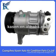 auto a/c compressor air conditioner compressor price high quality FOR Buick LaCrosse 3.0 2010