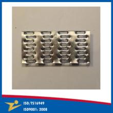 Пользовательские размеры любого размера формы Gail Nail Truss Plates Сделано в Китае