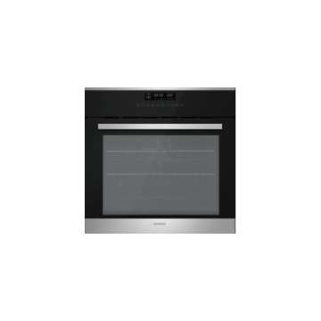 CE Appliance Oven Electric Oven