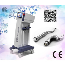 Machine fractionnée de beauté de rf (MR18-2S)