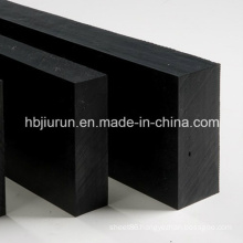 20mm Thick Strip Rubber Sheet for Industry