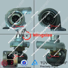 Турбокомпрессор PC200-3 TO4B53 S6D105 6137-82-8200 465044-0261 465044-5261S