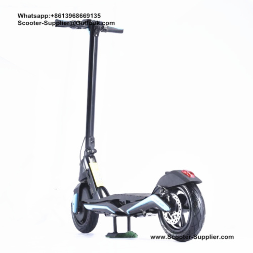 scooter électrique mad air 350w