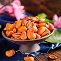 pinenuts good quality kernel for food good healthy