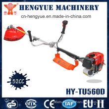 Manual Grass Cutting Machine Brush Cutter with CE