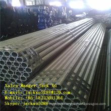 ISO ASTM ASME Seamless Stainless Steel Pipe for sanitary equipment and food equipment